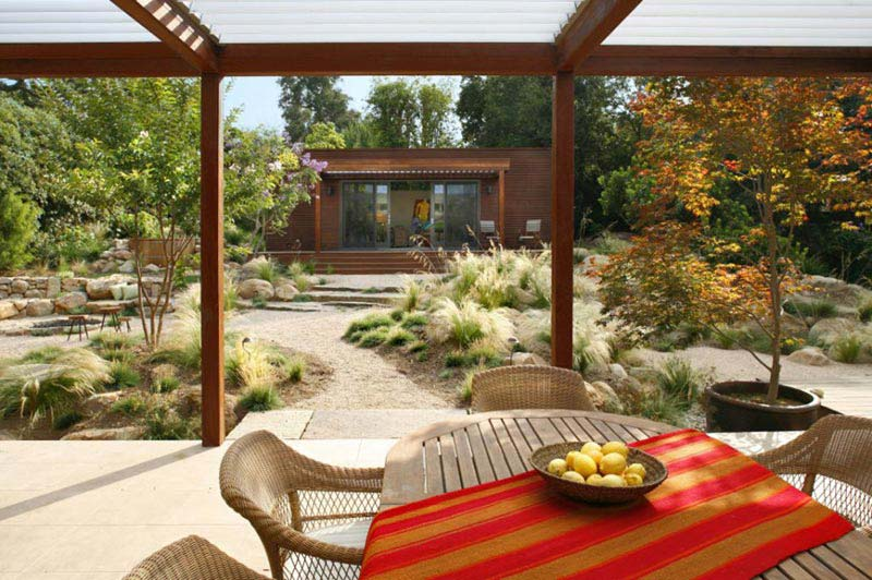 Sustainable-Landscape-Design-Principles