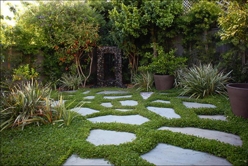Sustainable-Landscape-Design-Quotes