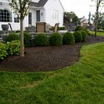 Sustainable-Landscape-Design-Wilmington
