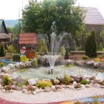 Sustainable-Landscape-Design-With-Fountains