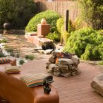 Sustainable-Landscape-Design-With-Rocks