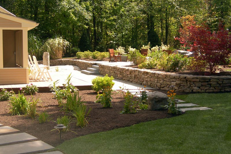 Sustainable-Landscape-Design-With-Stone