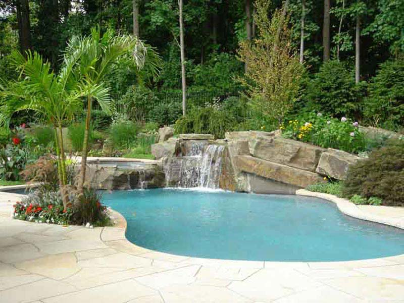 Tropical-Backyards-With-Pools