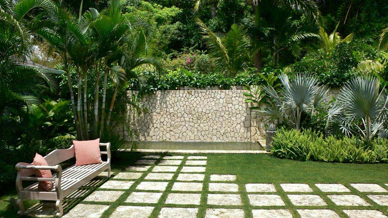 Tropical-Landscape-Design-Ideas-Florida