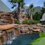 Tropical-Residential-Landscaping