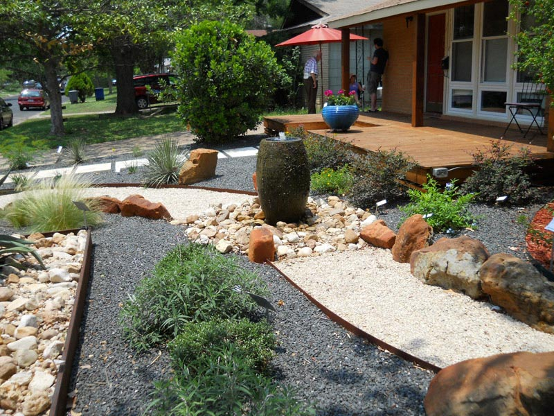 Yard-Hardscape-Ideas