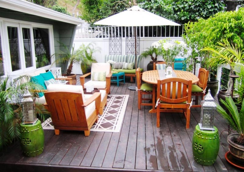 Backyard-Landscaping-Ideas-No-Grass