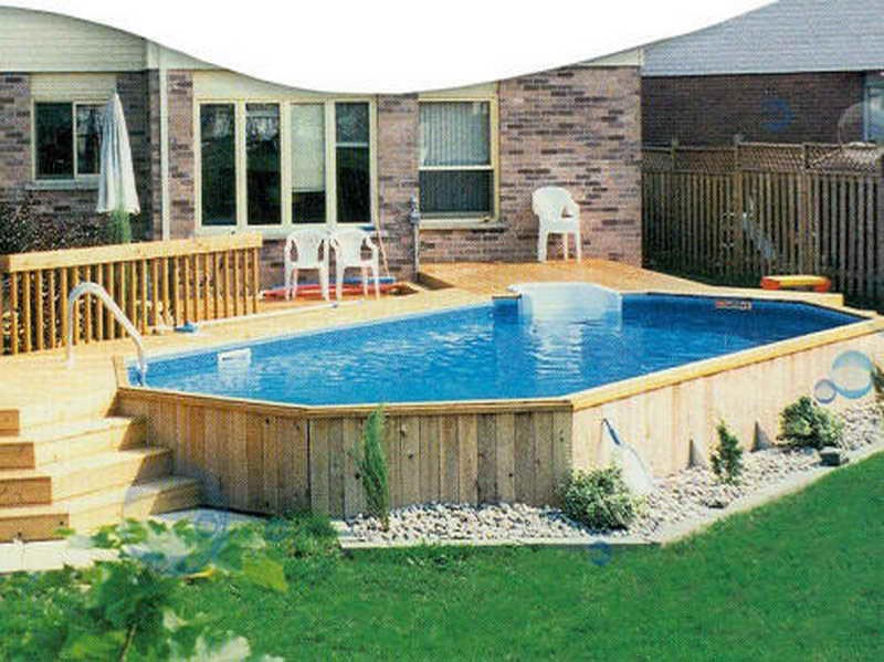Backyard-Landscaping-Ideas-With-Above-Ground-Pool