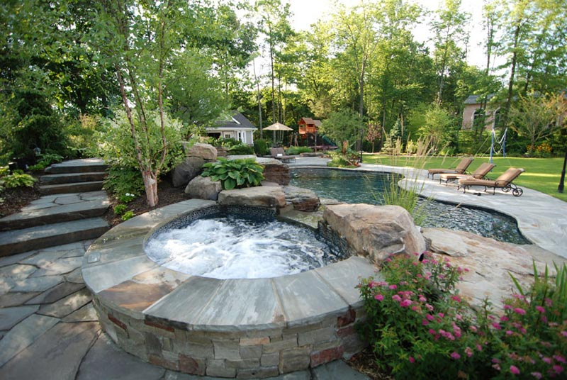 Backyard-Landscaping-Ideas-With-Pool