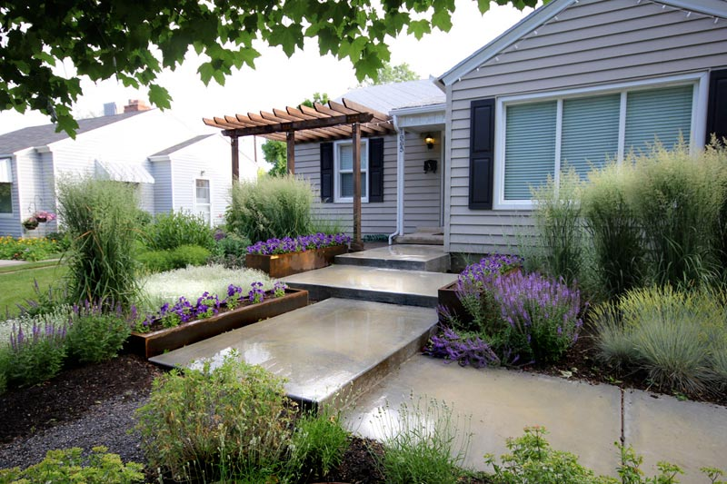 Front-Yard-Landscaping-Design