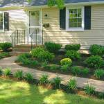 Front-Yard-Landscaping-Designs