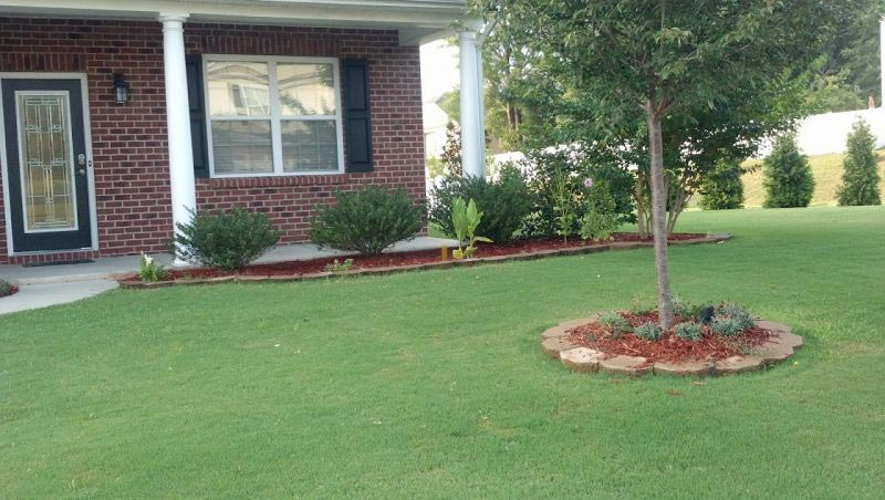 Front-Yard-Landscaping-Florida