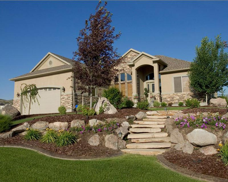 Front-Yard-Landscaping-Ideas
