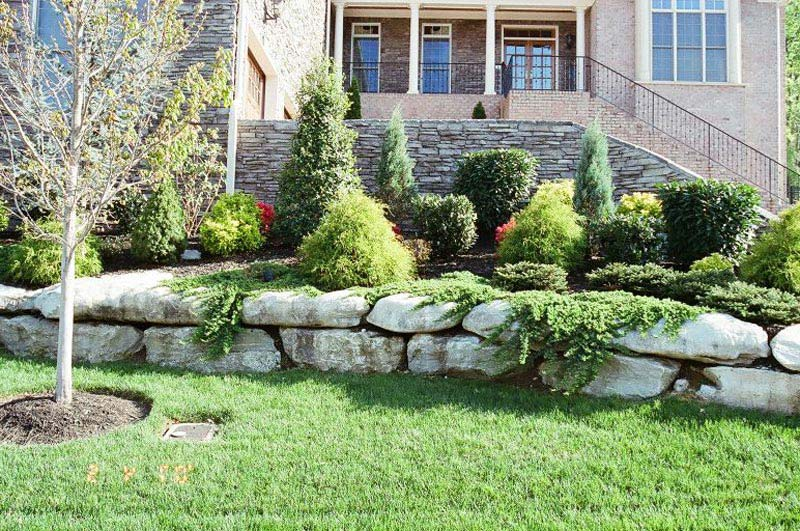 Front-Yard-Landscaping-Plans
