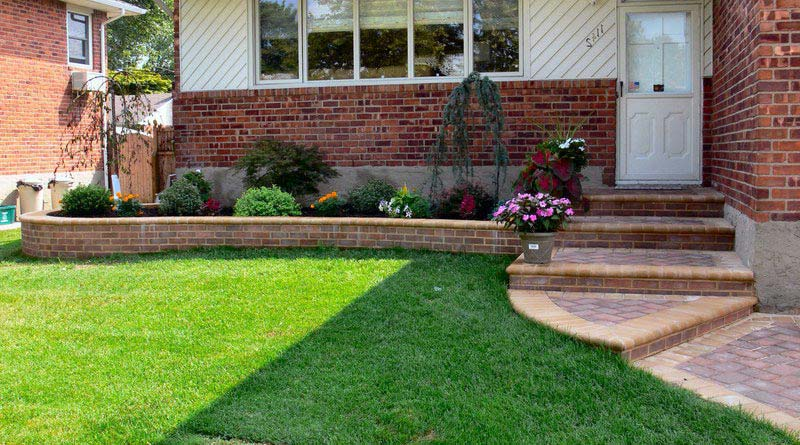 Front-Yard-Landscaping-Plants