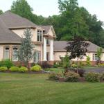 Front-Yard-Landscaping-Trees