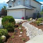 Front-Yard-Xeriscape-Ideas