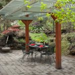 Patio-Landscaping-Ideas