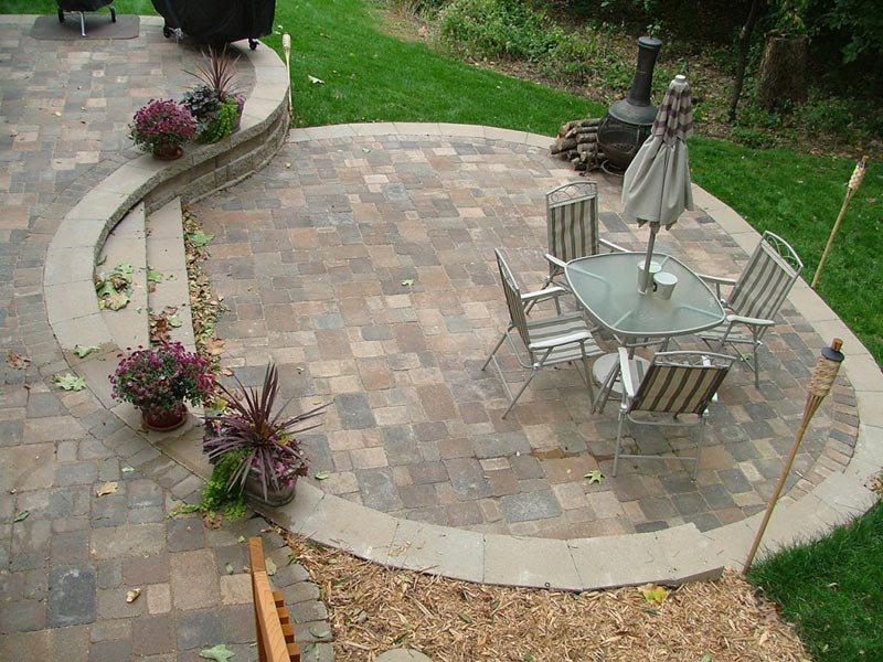Patio-Paver-Ideas-Landscaping