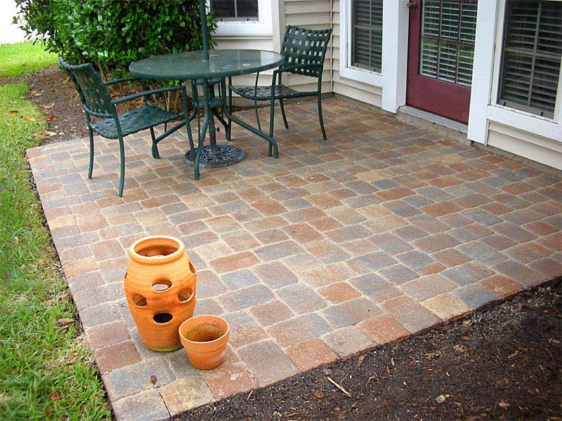 Brick-Paver-Patio-Designs