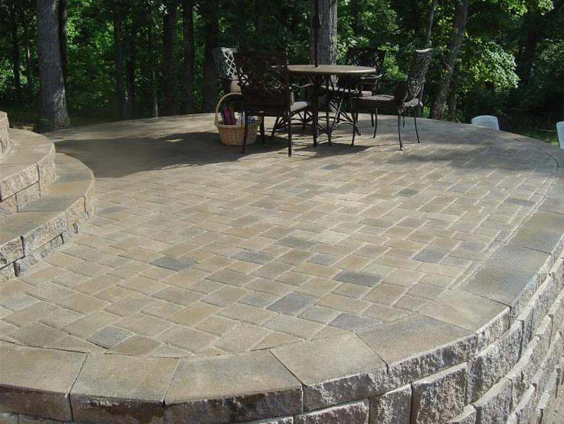 Concrete-Paver-Patio-Designs