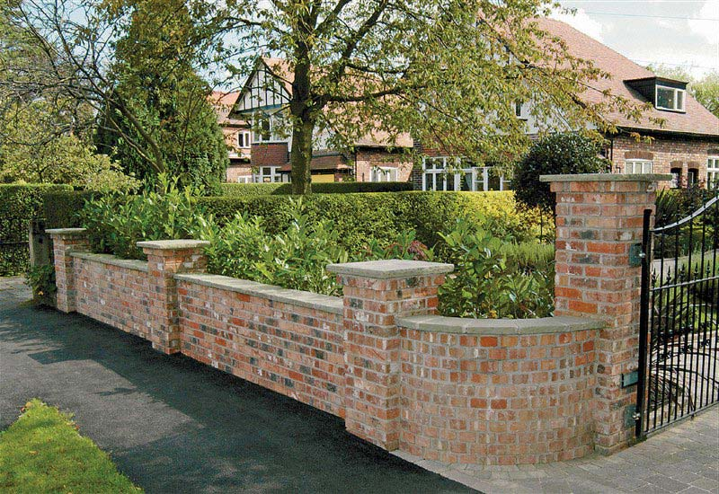 Garden-Decorative-Bricks