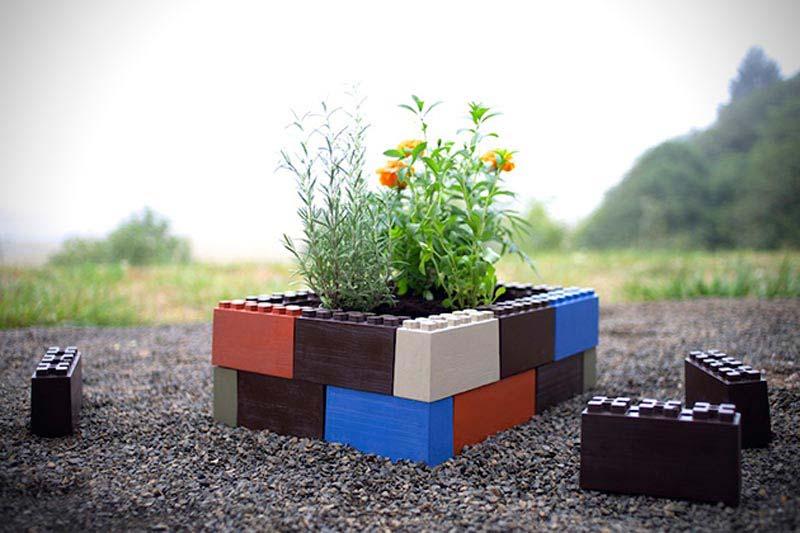 Garden-Lego-Bricks