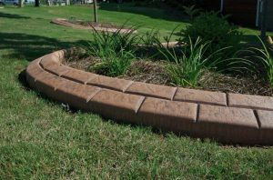 Landscaping-Bricks-Cheap