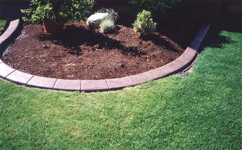 Landscaping-Bricks-For-Edging