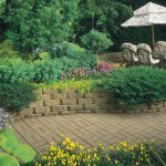 Landscaping-Bricks-Home-Depot