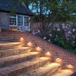 Landscaping-Bricks-Home-Depot-Price