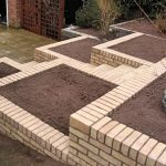 Landscaping-Bricks-Lowes