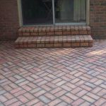 Landscaping-Bricks-Menards
