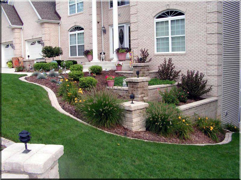 Lawn-Edging-Blocks