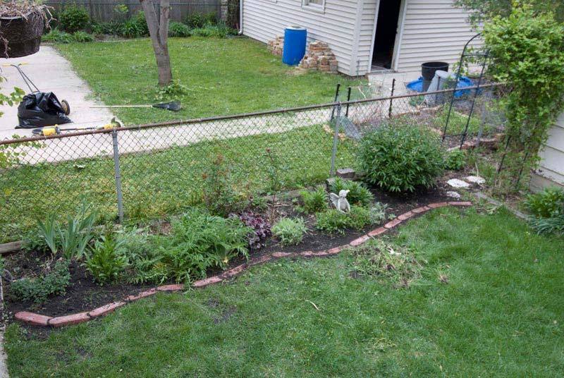 Lawn-Edging-For-Sale