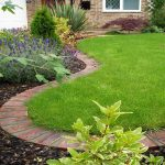 Lawn-Edging-Options