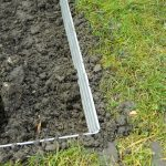 Lawn-Edging-Steel