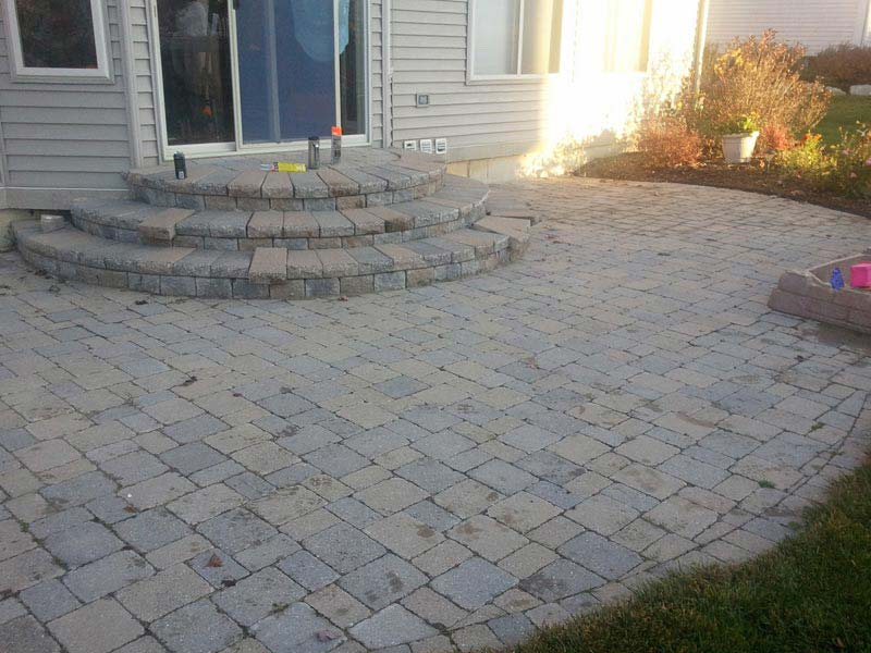 Paver-Designs-For-Patios