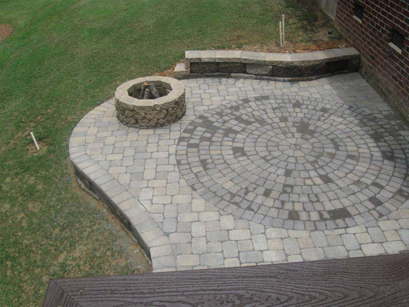 Paver-Designs-For-Small-Areas