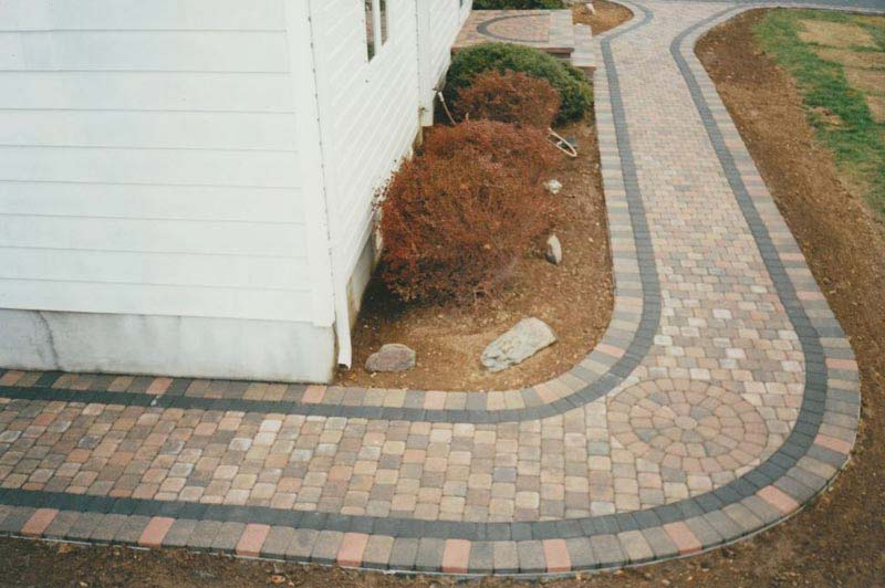 Paver-Designs-For-Walkways