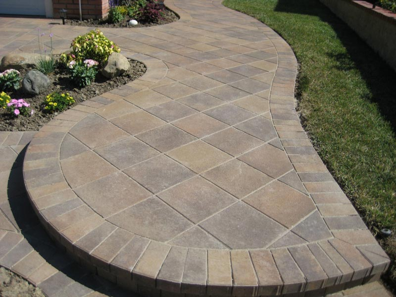Paver-Patio-Designs-Patterns