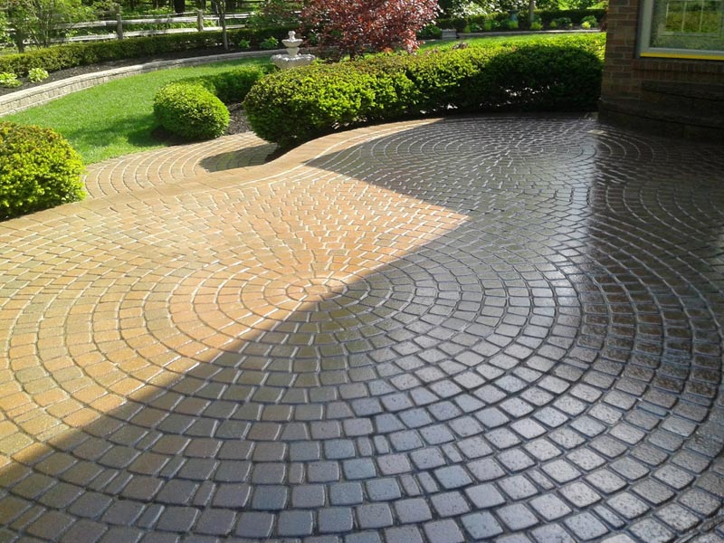 Paver-Patio-Designs-Pictures