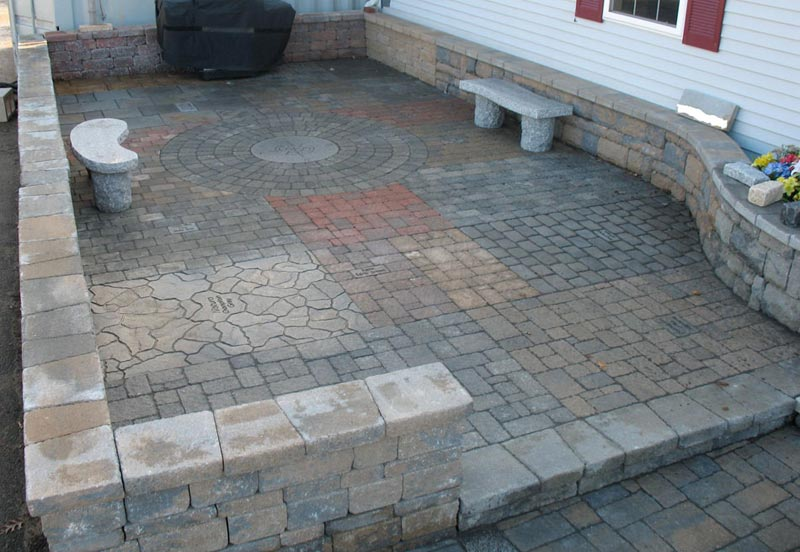 Paver-Patios-Cost