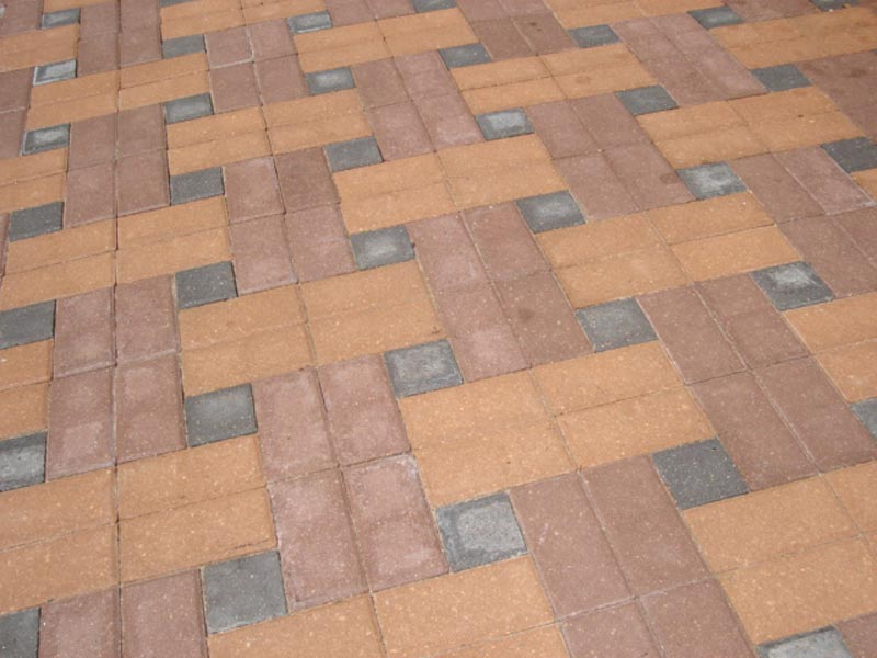 Paver-Patterns-3-Size