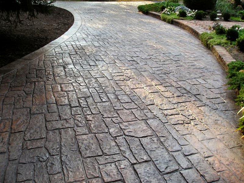 Paver-Stone-Cost