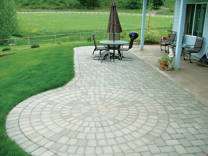 Paver-Stone-Edging
