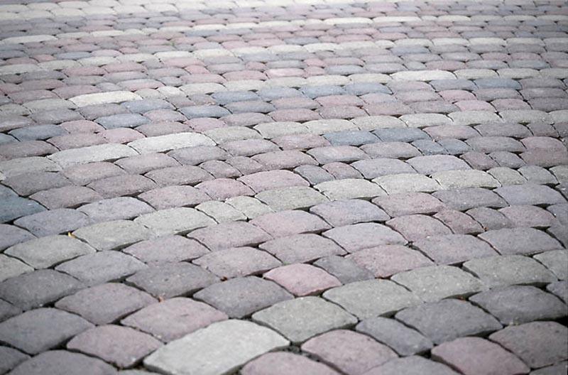 Paver-Stone-Estimator