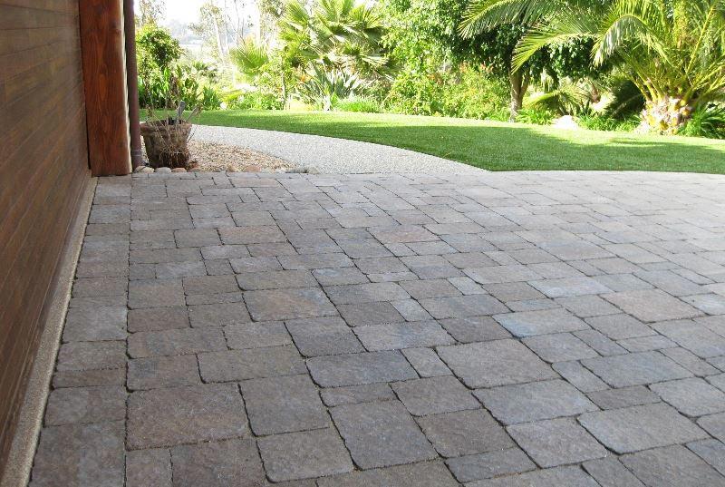 Paver-Stone-Installation-Cost
