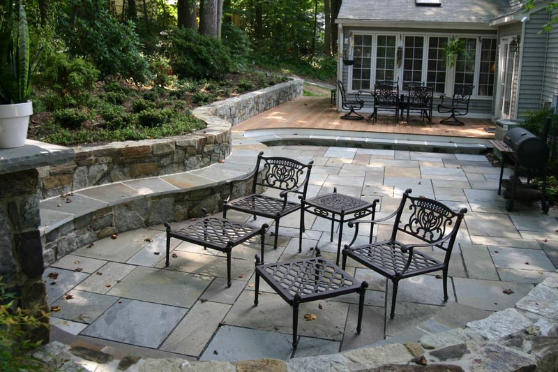 Paver-Stone-Patio
