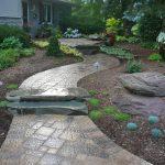 Paver-Stone-Walkway